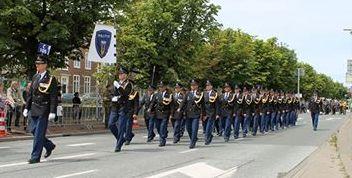 Politie Veteranen Platform